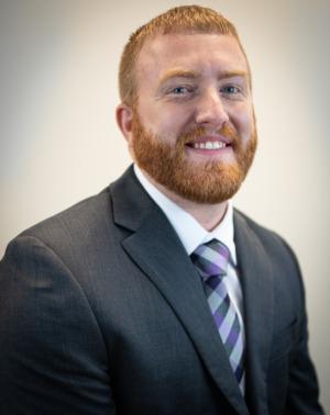 Ryan  Hendren