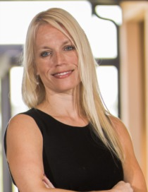 Kristin Casella