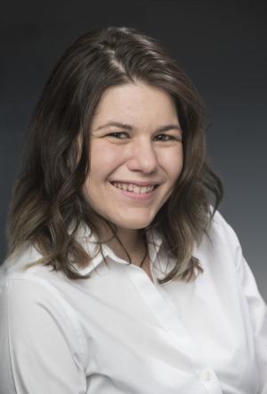 Jenna  Colquhoun