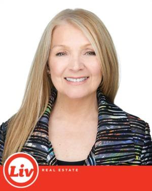 Debbie Theiss