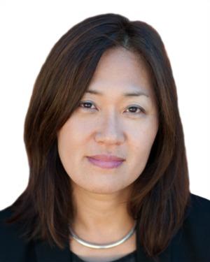 Hiroko Tsumori