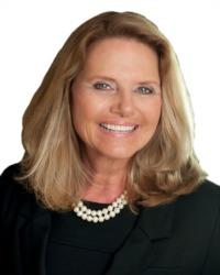 Rebecca Perl