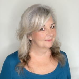 Janine Benjamin-Kuehl