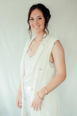 Emily Rawlings