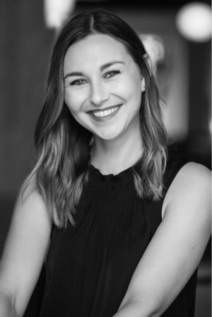 Allison Cotti