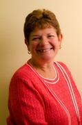 Nancy Dinelli