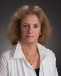 Lynne Eliopoulos