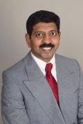 Suresh Rajakumar