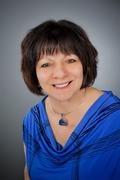 Donna Coffin