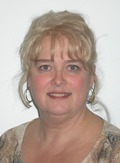Sharon Liberty