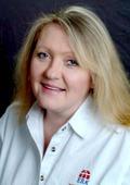 Sharon O'Reilly