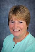 Susan Tolland