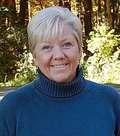 Darlene Eager
