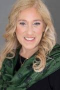 Cheryl Peters