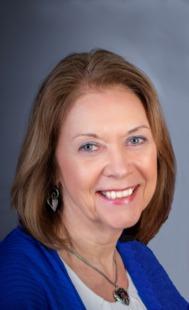 Susan Dicks