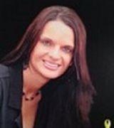 Tonya Bullard