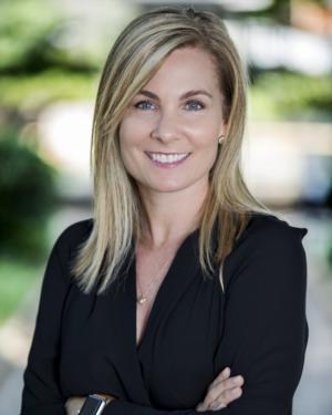 Wendy Hamlin