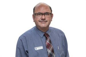 Steve Elmore