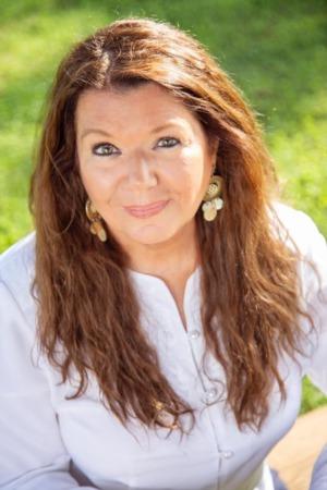 Glenda Schaaff
