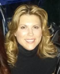 Stephanie  Herrman