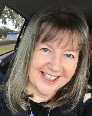 Cheryl  Brush