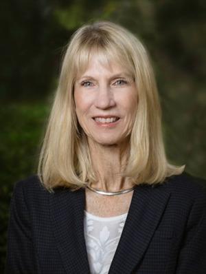 Barbara DuPont