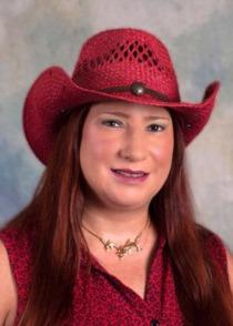 Lori Parks