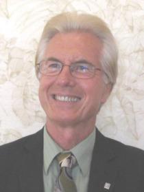 Paul Schall