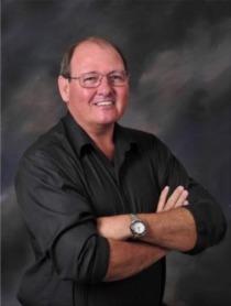 Vance Brinkerhoff