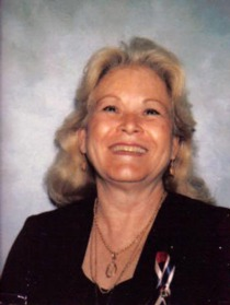Judy  Landgrave