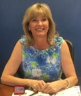 Karen Gaskill