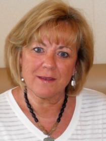 Rhonda Sikowitz