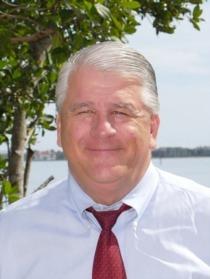 Tim Zorc