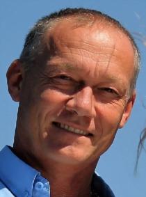 Paul  Frommann