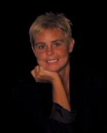 Sandra  Nickless