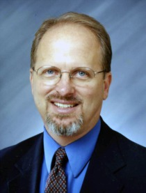 Steven Schlitt