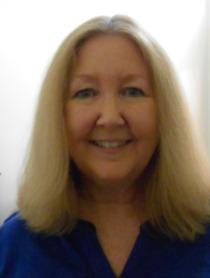 Pamela Wnuck