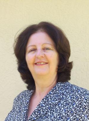 Janice LaScala