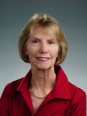 Susan Schirmer