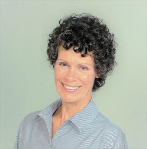 Denise Lazaris