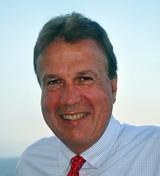Patrick Rary Broker