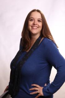 Kelley Snyder