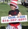 Sam-I-Am & Associates