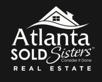 Atlanta SOLD Sisters