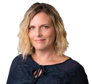 Carey Kelly