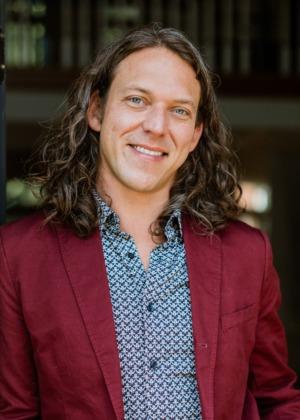 Drew Gard