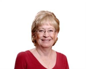 Jeanie  Underwood