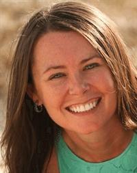 Alisha  Rivenbark