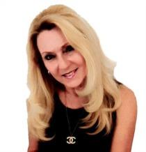 Sharon Murphy