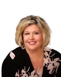 Lori  Weissmiller